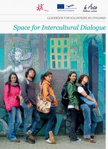 Space for Intercultural Dialogue