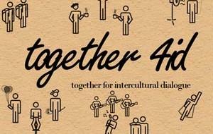Together 4 Intercultural Dialogue