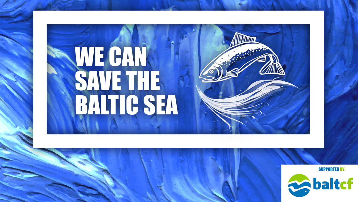 WE-can-save-the-baltic-sea