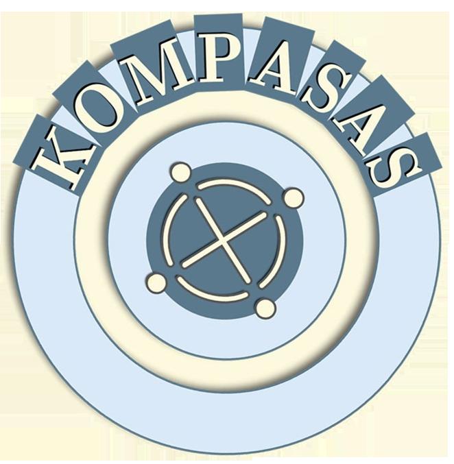 Kompasas-Zmogaus teisiu ugdymo vadovas darbui su jaunimu