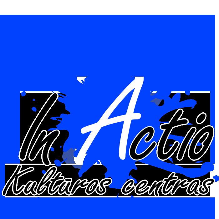 """Kultūros centras """"In Actio"""""""