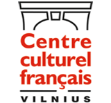 Prancūzų Kultūros centras