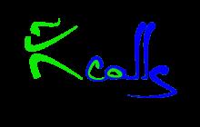 Tarptautinis aplinkosaugos projektas Ecocalls