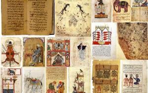 Paroda: Arabų įtaka mokslo pasauliui