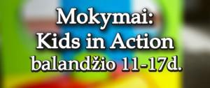 Mokymai-Kids-in-action